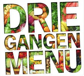 eet-geen-dierendag-menu-ul-1