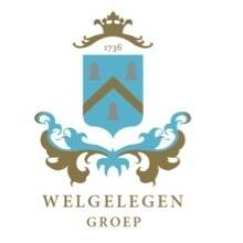 logo-medium-welgelegengroep