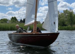 martijn-in-boot