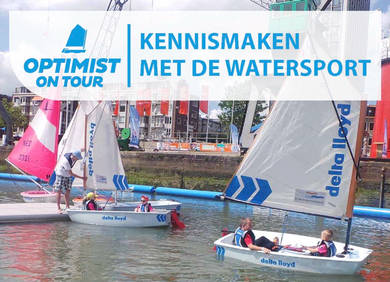 nieuwsbericht-optimist-on-tour