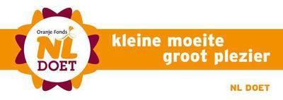 nl-doet-10-maart-help-mee-speeltuin-zeewijk-natuurlijk