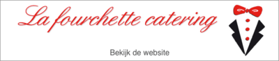 website-la-fourchette-catering