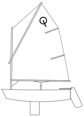 wv-aegir-boot-optimist